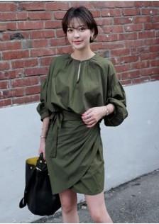 GSS2178X Dress green $16.96 45XXXX6122181-RU1LVA138-C1