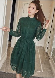 GSS1730X Dress green,khaki,black $16.52 43XXXX6142691-BY1LVA1026-D