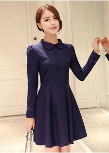 GSS2647X Dress *