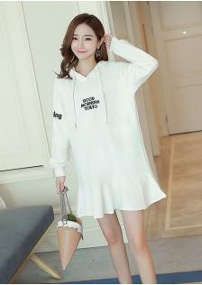 GSS6193X Dress *
