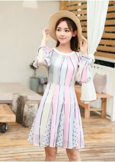 GSS8255X Dress*