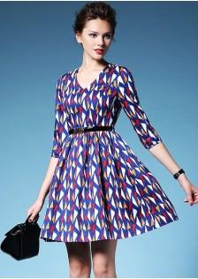 GSS5519X Dress*