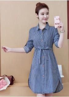 GSS8827X Dress*