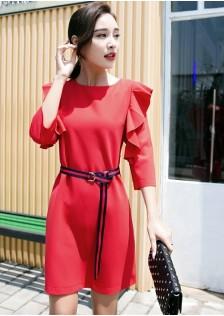 GSS9052X Dress