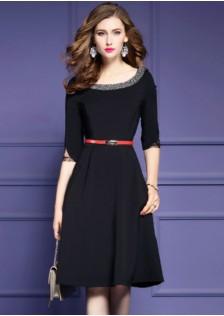 GSS6023X Dress*