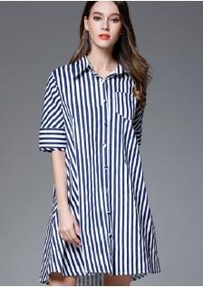 GSS3038X Dress *