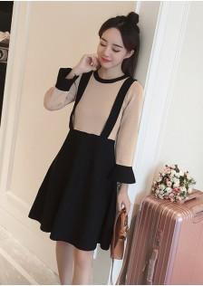 GSS6005X Dress*