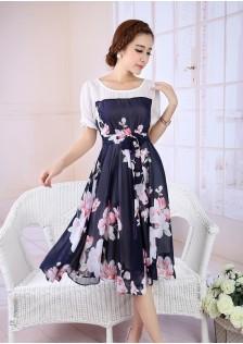 GSS1011 Dress $10.30 15XXXX6155741-BA5LV521-B