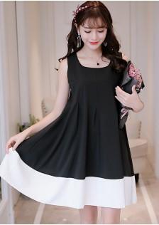 GSS1080X Dress *