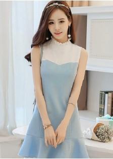 GSS1114X Dress.
