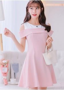 GSS1074X Dress.