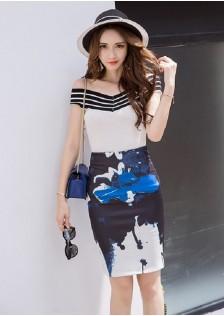 GSS3255X Skirt*