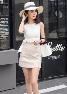 GSS3408X Skirt *