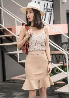 GSS3403X Skirt*