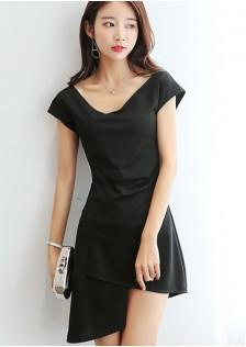 GSS1109X Dress *