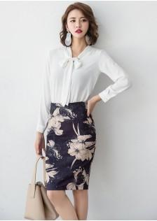 GSS3444X Skirt*