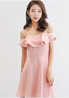 GSS1084X Dress *