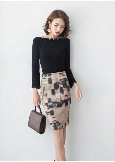 GSS3443X Skirt*
