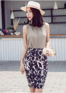 GSS3420X Skirt*