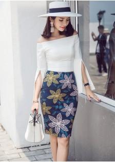 GSS3418X Skirt*