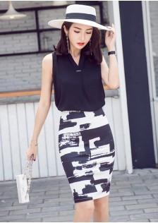 GSS3421X Skirt*
