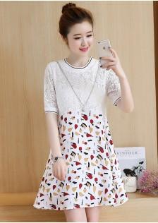 GSS50X Dress*
