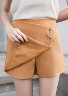 GSS2391X Shorts*