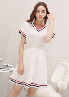 GSS1804X Dress *