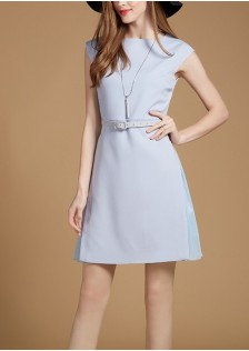 GSS6190X Dress *