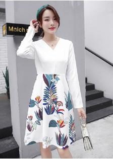 GSS6611X Dress *