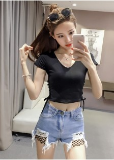 GSS268X Top *