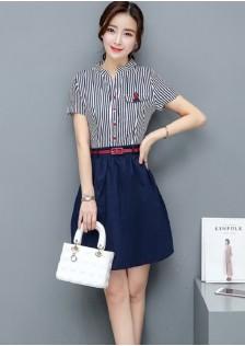 GSS1908X Dress *