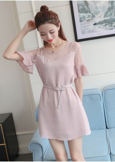 GSS2217X Dress*