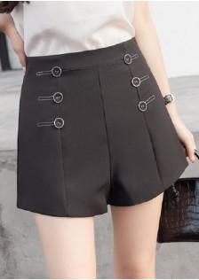 GSS2392X Shorts *