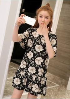 GSS233X Dress *