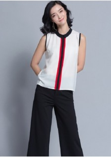 GSS8098X Top *