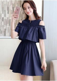 GSS8113X Dress *