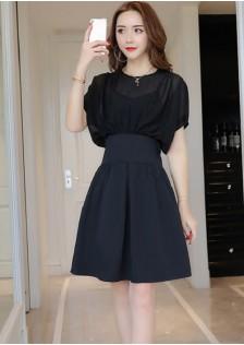 GSS9885X Dress *