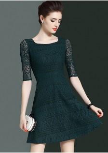 GSS8130X Dress *
