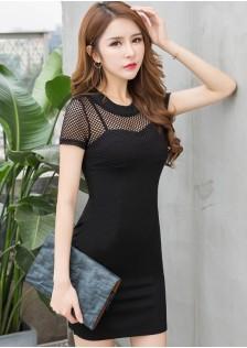 GSS1598X Dress *