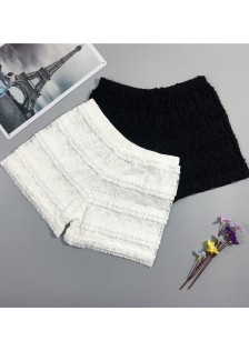 GSS734X Shorts *
