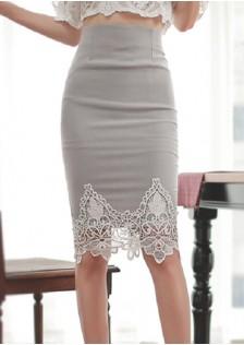 GSS6031X Skirt *