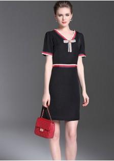 GSS8597X Dress *