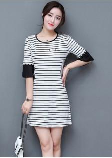 GSS6279X Dress *