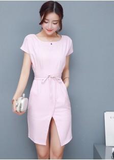 GSS7078X Dress*