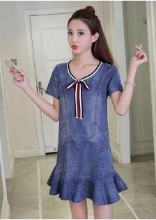 GSS1730X Dress *