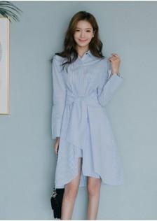 GSS8630X Dress *