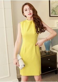 GSS5870X Dress .