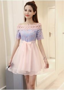 GSS3066X Dress*