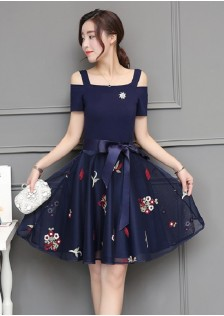 GSS1172X Dress *